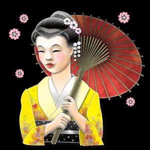 geisha_wonders_symbol_geisha