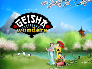 geisha_wonders_wallpaper