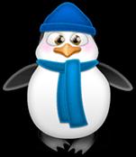 icy_wonders_penguin4