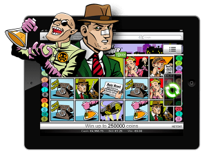 jack_hammer_touch-ipad-2-composition