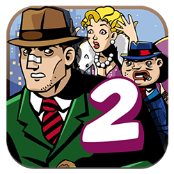 jackhammer2_touch_icon