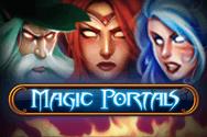magicportals_thumb
