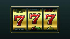 Jackpot Slots 777