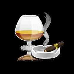 mega_fortune_symbol_cognac