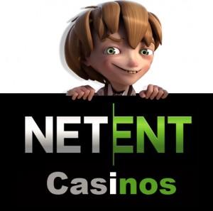 netent-casinos-games