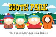 southpark-thumb