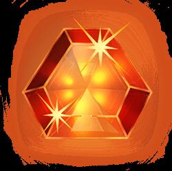 starburst-symbol-red_gem