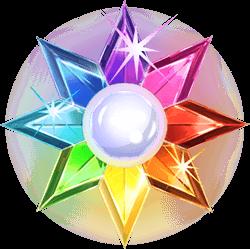 starburst-symbol-wild_star
