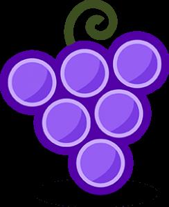 super_nudge_6000_grape
