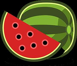 super_nudge_6000_melon