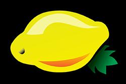 sym05_lemon