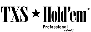 texas_holdem_professional_series_logo_black_solid_white_stroke
