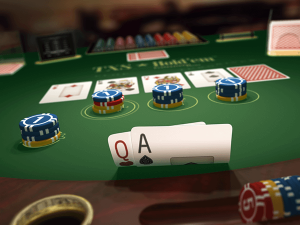 texas_holdem_professional_series_wallpaper_no_logo