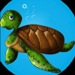 tiki_wonders_symbol_sea_turtle