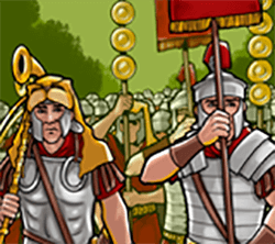 victorous_touch_symbol_soldiers
