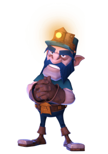 boombrothers-character_2