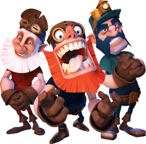 boombrothers-character_all