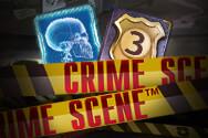 crime-scene-thumb