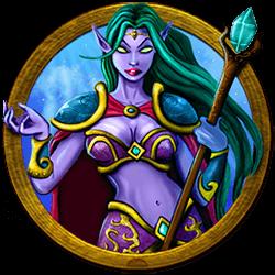 crusade_of_fortune_symbol_elf