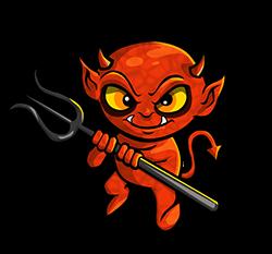 devils_delight_symbol_lildevil