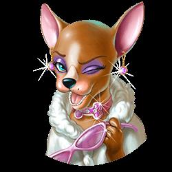 diamonddogs_symbol_scatter