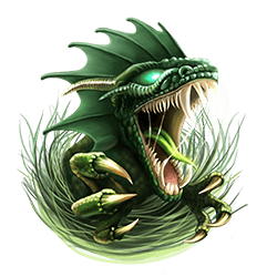 dragon_island-symbol-green_dragon