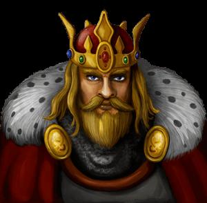 excalibur_symbol_king_arthur