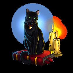 fortune_teller_symbol_cat