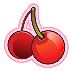 fruit_shop-symbol_3