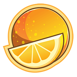 fruit_shop-symbol_6