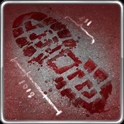 highwin_symbol_footstep