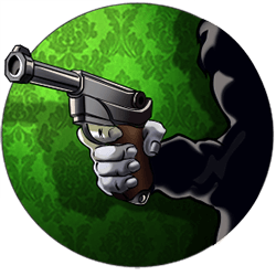 mystery_at_the_mansion_symbol_gun