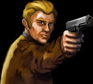 reel_steal_symbol_hero