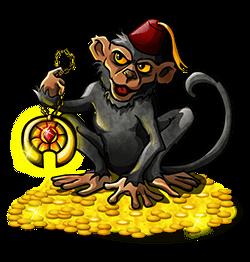 relic_raiders_symbol_monkey