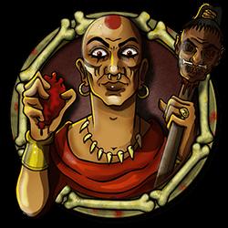 relic_raiders_symbol_wild