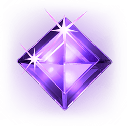 starburst-symbol-purple_gem