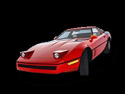 wild_eighties_symbol_sportcar