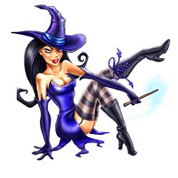 wild_witches-symbol-blue