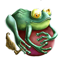 wild_witches-symbol-frog