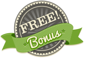 Netent Bonussen free bonus