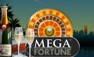 Het droomverhaal van de Mega Fortune jackpot winnaar