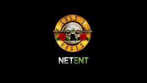 Guns N' Roses slot wint Game of the Year op de EGR Operator Awards